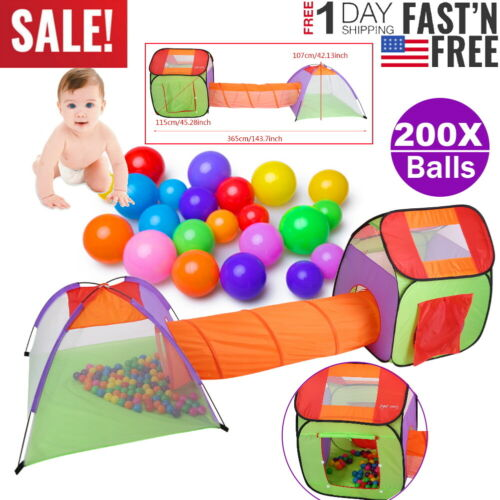 7 in 1 folding portable kids play