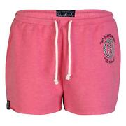 Womens sweat Shorts