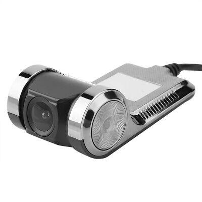 1080P FHD Anytek X28 Car Hidden DVR Camera Video Recorder WiFi Driving Dash Cam