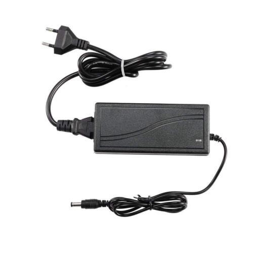 12V 3A//5A//10A LED Trafo Netzteil Netzadapter Driver für LED RGB Strip Streifen