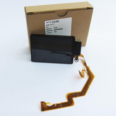 Panasonic Lumix Camera LCD Screen Display Unit DMC-G85  Replacement Part SYK1631