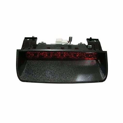 High Mount Stop Lamp For Chevy Optra/Lacetti/SUZUKI Forenza Hatchback 04-07 OEM