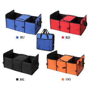 Bolsa-organizador-plegable-para-maletero-de-coche-Caja-almacenaje