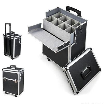 11d64438c4e43c Trolley Alluminio usato | vedi tutte i 84 prezzi!