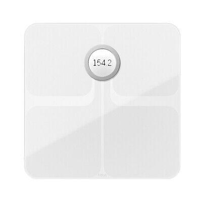 Fitbit Aria 2 Wi-Fi Smart Scale (Fitbit Aria Wi Fi Smart Scale White)