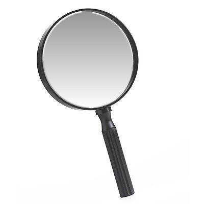 Magnifying Glass Sherlock Holmes Detective Costume Prop Working  - Detective Magnifying Glass