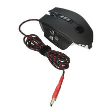 Bloody ZL50 Sniper Edition Laser Gaming Mouse Light Strike Optical Switches