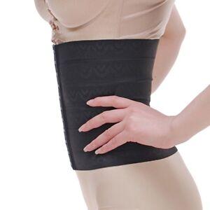 Large waist trainer ( new)