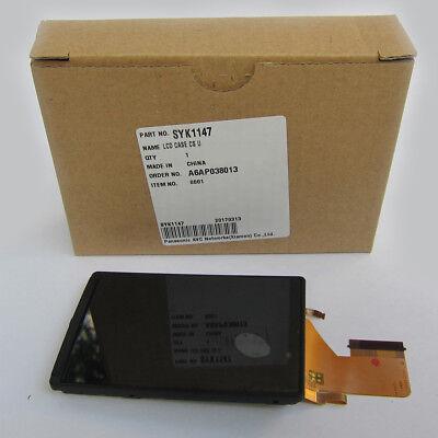 Panasonic Lumix DMC-FZ300 Camera LCD Screen Display Unit Hinge New Part SYK1147