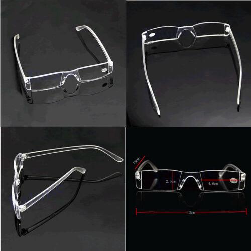 cop glasses  reading glasses