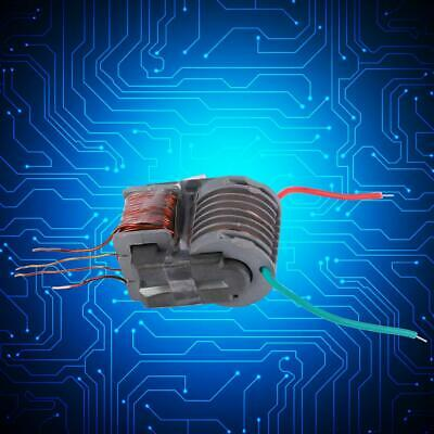 15kv High Voltage Inverter Pulse Generator Super Arc Ignition Boost Coil Module