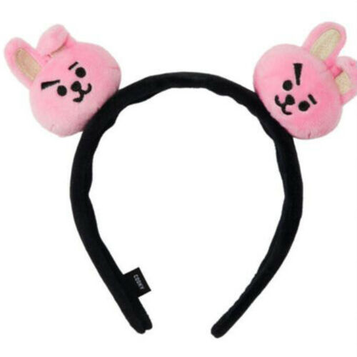 KPOP BTS EXO Ring Poster Plush Keyring Pens Mouth Mask Phone Stand Holder Tape