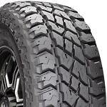 Artiles Tires Supply Corp