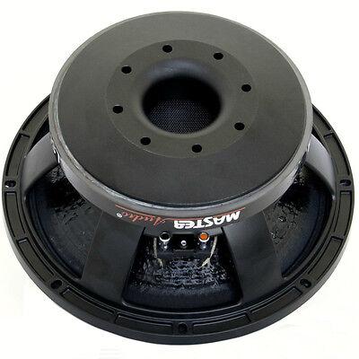 MASTER AUDIO LSN12/8 woofer da 30,00 cm 300 mm 12