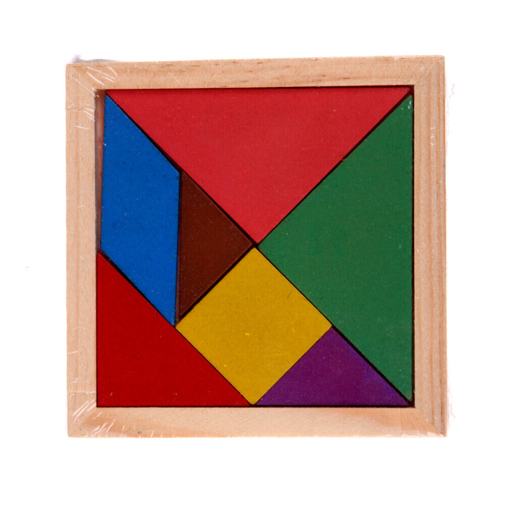 wooden-tangram-brain-teaser-puzzle-educational-developmental-kids-play-toy