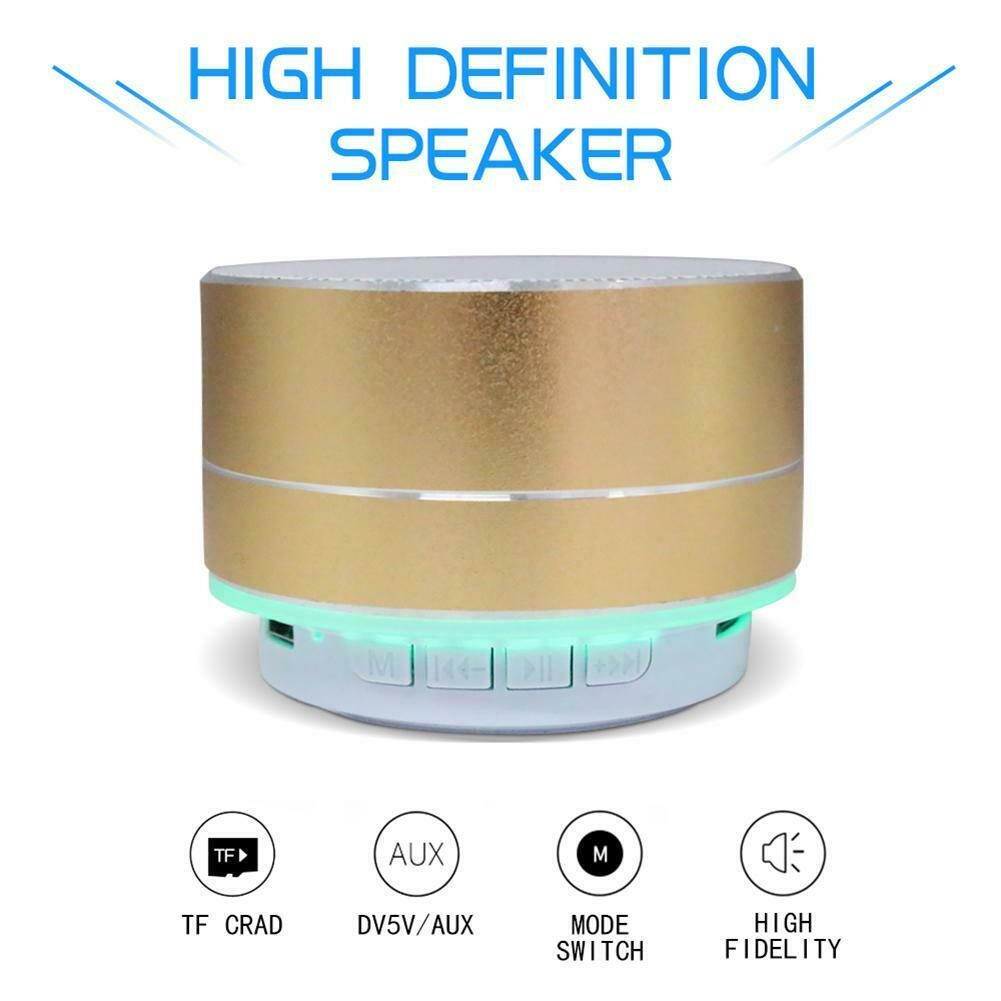 Sound Machine White Noise Device Easy Sleep Relaxation Baby