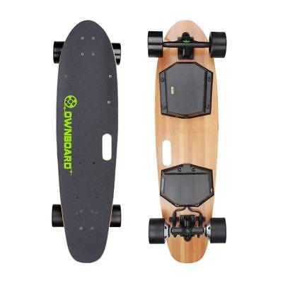 Electric Skateboard Boosted longboard dual motor Samsung 6.0 with remote control