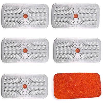 40g Gram Silica Gel Desiccant Canister Desiccant Dehumidifier Reusable 6 Packs