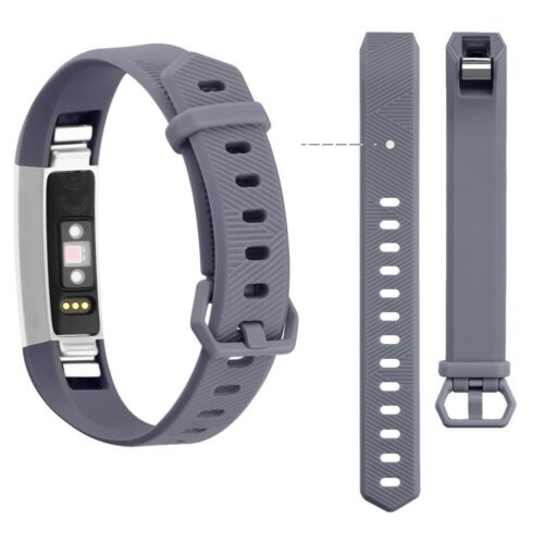For Fitbit Alta HR Replacement Wristband Smart Watch Strap G