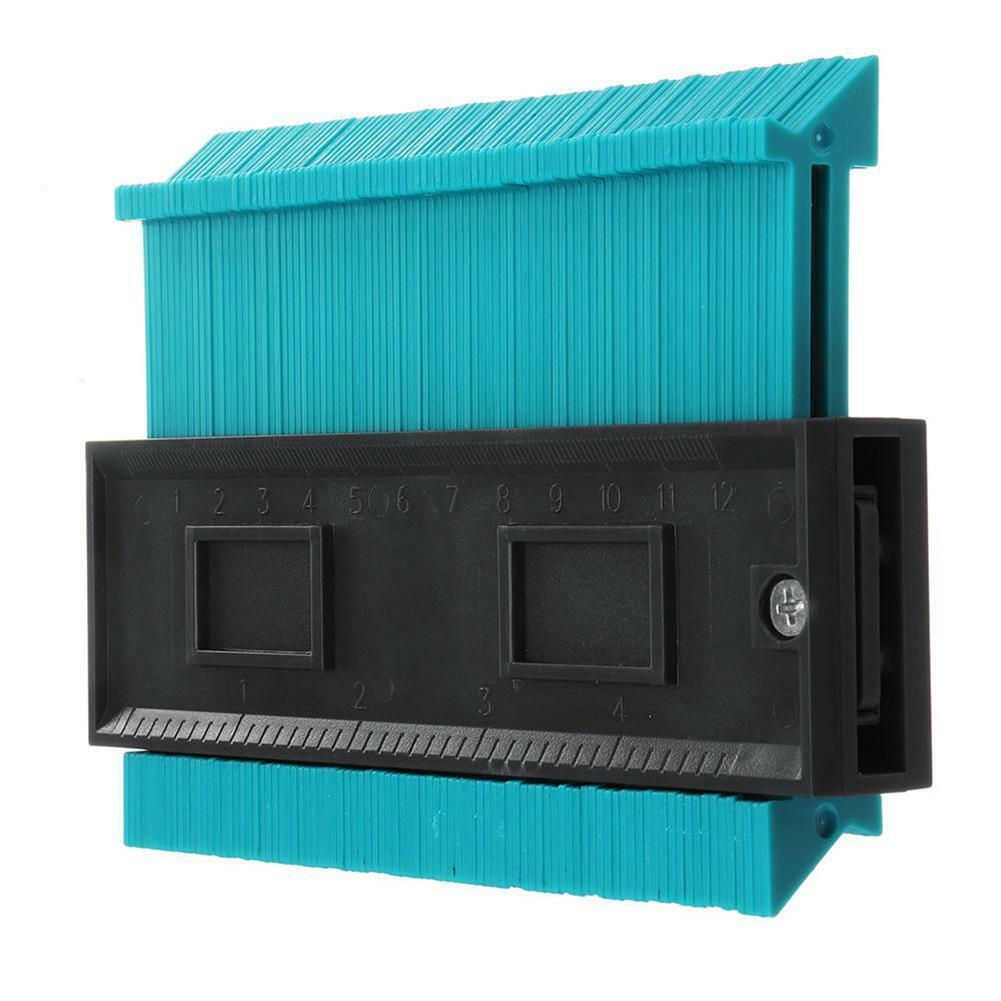 Box 5 x Stecker wasserdicht 3-polig neu