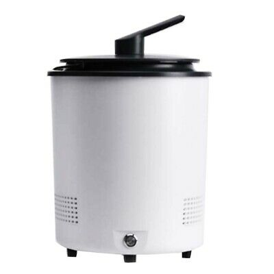 Withmolly Food waste refrigerator Long-lasting use without odor and trouble 3L