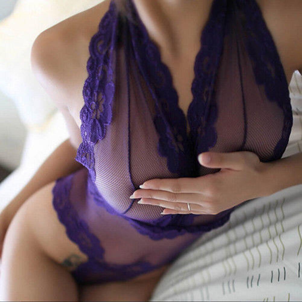 jf sexy