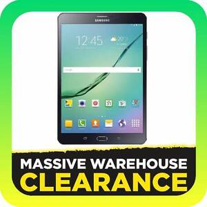 """Samsung Tab A 16GB 9.7"""" WiFi + 4G LTE Tablet SM-P555 Tullamarine Hume Area Preview"""