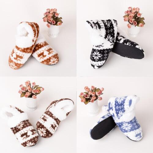 Disposable Slippers Hotel SPA Motel Slippers Travel One Size Fit All Travel H4G7