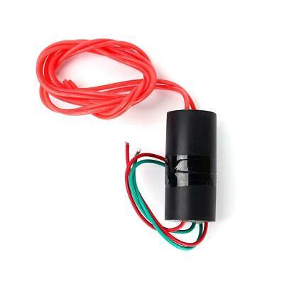 High Voltage Power Generator Inverter Dc 6v-12v To 500kv Pulse Power Module Is