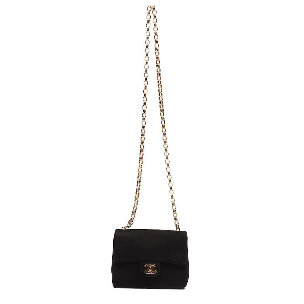 Chanel Bags Handbags For Women
