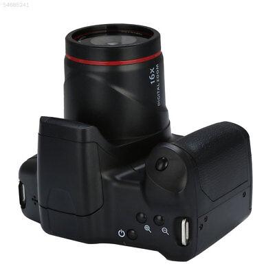 D449 New Digital Camera 720P 16X ZOOM Convenient HD Handheld DVR Wedding Record