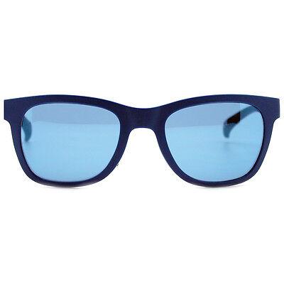 "NEW ADIDAS ORIGINALS Blue ""SQUARE 2.0"" Sunglasses -SALE"