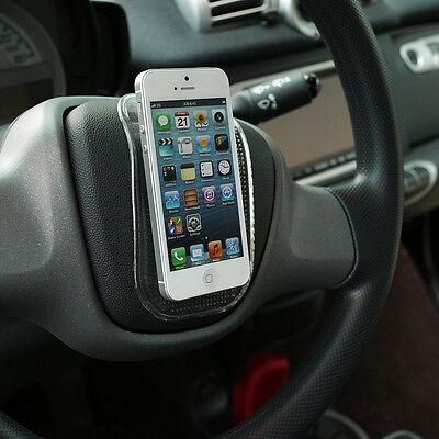 Auto KFZ Antirutschmatte Halterung Halter Pad Matte Für Handy iPhone Smartphone online kaufen