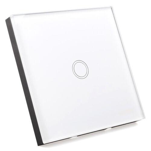 10X Hindernisvermeidung Sensor Modul Infrarot Reflexions Lichtschranke DE I N7F7