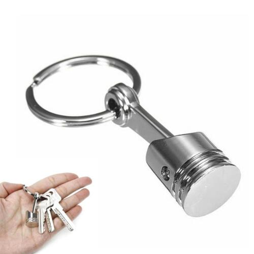 Real Whistle Sound Spinning Turbine Key Chain Ring Keyring  Ullm