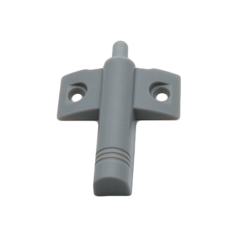 Hydraulic Gas Spring Lift Support Kitchen Hinge Spring Sch S6z1 Ebay
