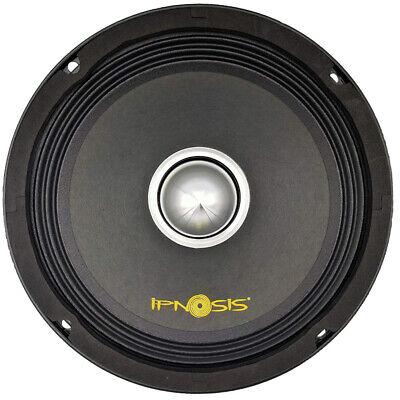 1 WOOFER IPNOSIS IPM 1200 IPM1200 200 mm 300 watt max da...