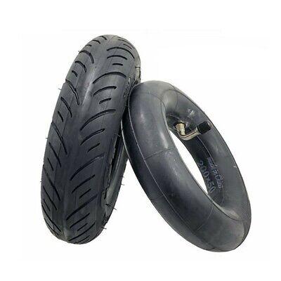 200x50 (8X2Zoll) Neumático & Manguera Juego Accesorio Para Scooters Eléctricos E