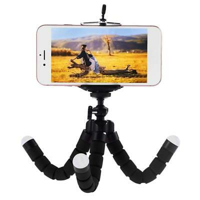 Mini Tripod Stand Kit Universal for Cellphone Smartphone and Sport Action Camera