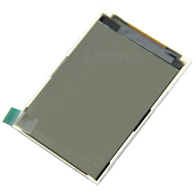 ILI9341 Panel Screen Display Module 240x320 TFT Color LCD 2.8 Inch SPI Serial 1X