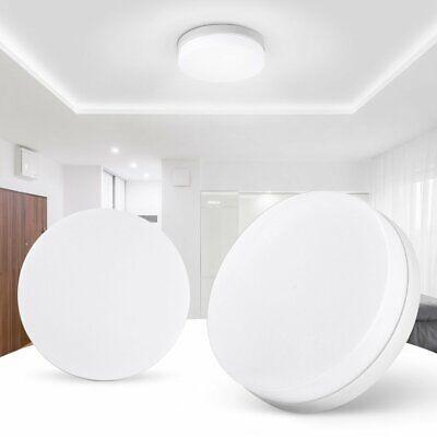 New LED Ceiling Light Modern Lighting Fixture Bedroom Kitche