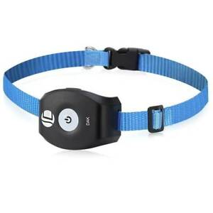 Mini Realtime GPS Tracker System For Cat Dog Pets Tracking Device Sydney City Inner Sydney Preview