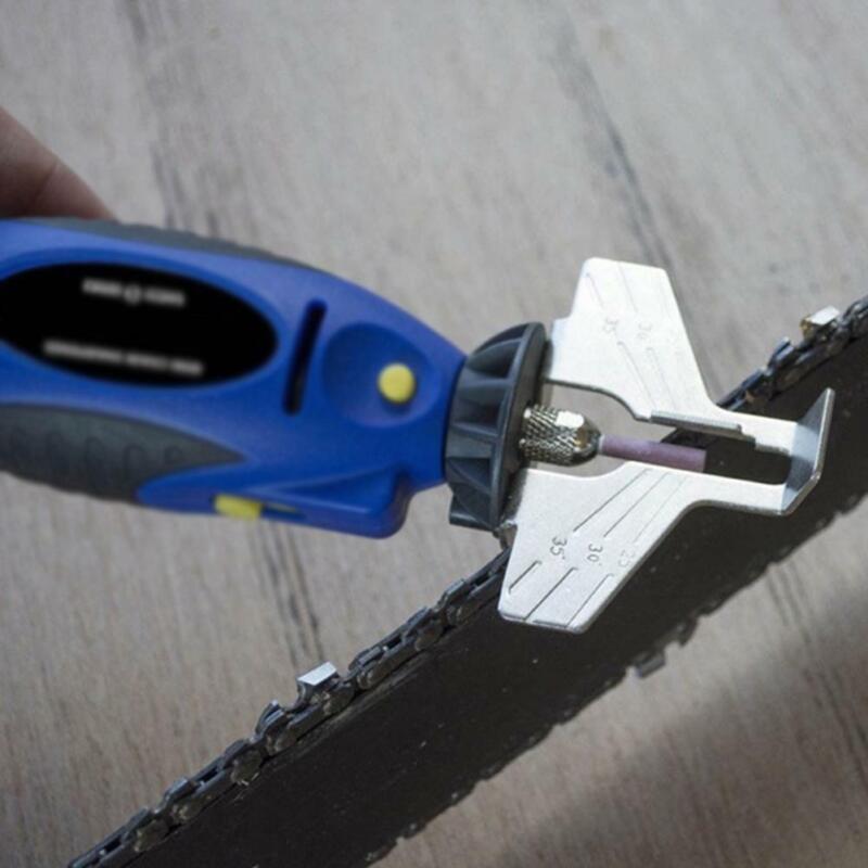 Chainsaw Saw Electric Rotary