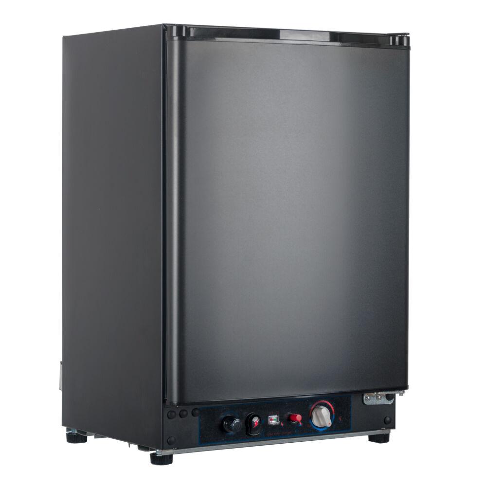 how to fix rv fridge