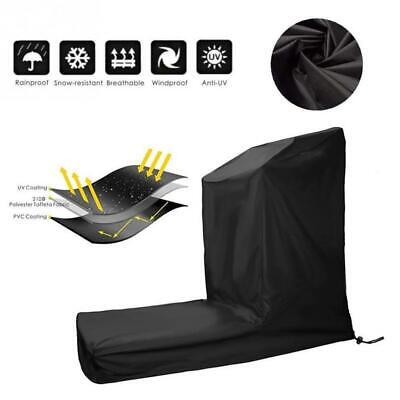 Waterproof Treadmill Running Jogging Machine Dust Cover Protection HIGH QUALITY