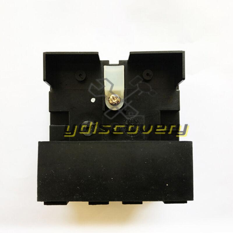 New For Fanuc A06b-6050-k060 Battery Case