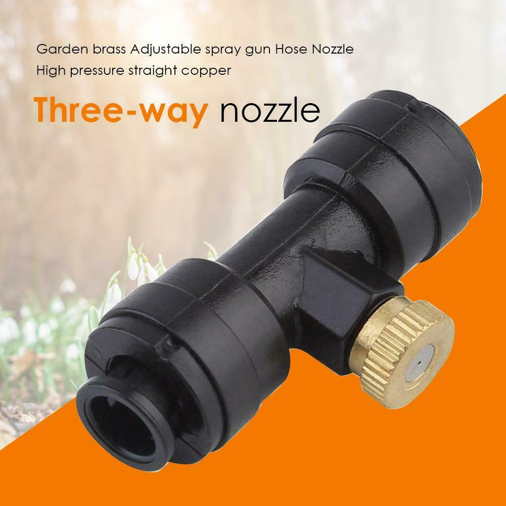 misting-fog-hose-nozzles-kit-outdoor-cooling-system-garden-watering-tools-1pcs