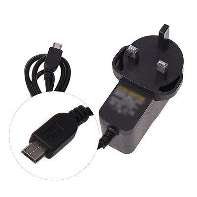 Super Nintendo SNES / NES Mini Classic 5V 1A USB Mains Power Supply AC Adapter