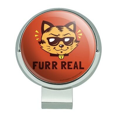 - Furr Ball