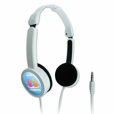 Best Fremones Frenemies Friend Enemy Portable Foldable On-Ear (Best Headphones On Ears)